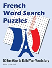 Best french word for pain Reviews