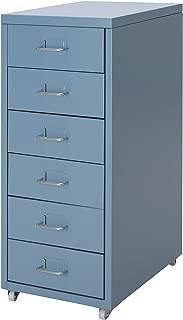 Cassettiere Di Plastica Ikea.7hgplu4 Cjp4im
