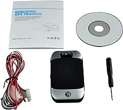 Coban gps tracker gps 303b Gps personal/vehicle tracker,Spy Vehicle gps tracker Realtime,Google maps