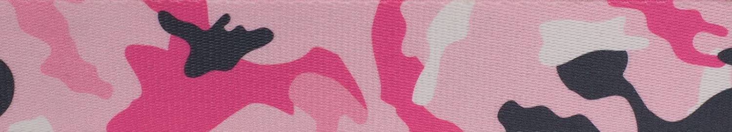 Country Brook Design - Pink Directly managed store and Polyester Webbing Ranking TOP16 1 Grey Camo I