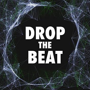 Drop The Beat Original Mix
