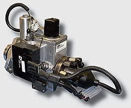 DTech 1994-2003 GM 6.5L DS Fuel Pump PMD | OEM Part# 05521 DT650003R