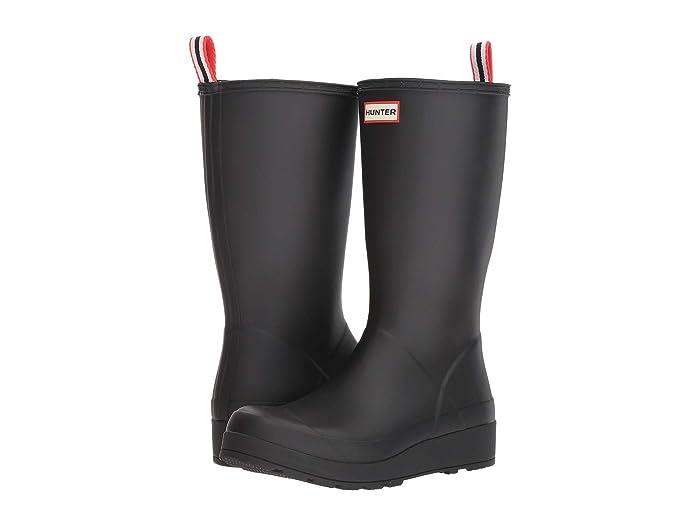 3d67cd417ff Original Play Boot Tall Rain Boots