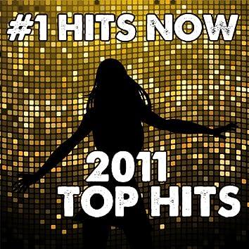 2011 Top Hits