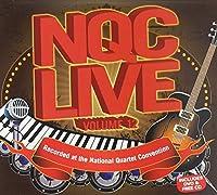 Vol. 12-Nqc Live