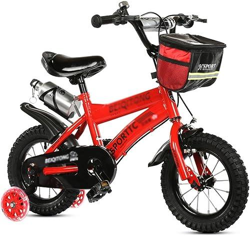 Los mejores precios y los estilos más frescos. DWW-bicicleta bici para para para Niños Asiento ajustable de acero carbono alto amortiguación antideslizante balanza para equitación para bebé al aire libre Bicicleta para Niños bicicleta  suministro de productos de calidad