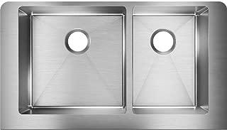 Best elkay neptune double bowl sink Reviews