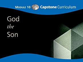 The Capstone Curriculum