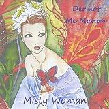 Misty Woman