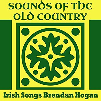 Sounds of the Old Country