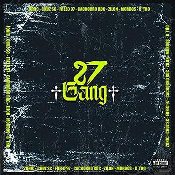 27 Gang