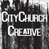 City Church Creative