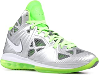 Best nike lebron 8 dunkman Reviews