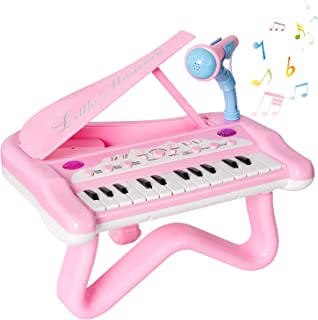 Best piano toys for 3 year old Reviews