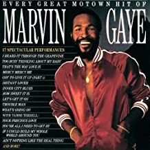 Every Great Motown Hit Remastered
