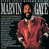 Songtexte von Marvin Gaye - Every Great Motown Hit of Marvin Gaye