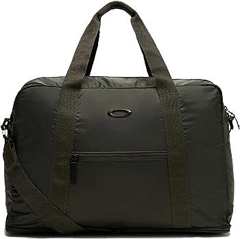 Oakley Packable Duffle Bag
