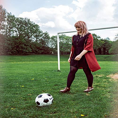God's Footballer