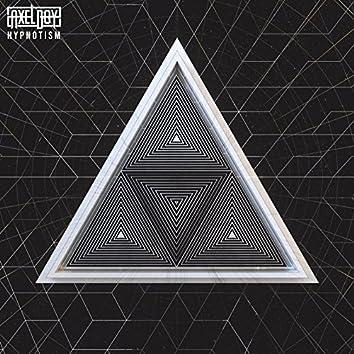 Hypnotism EP