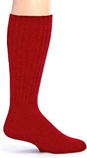 Best cashmere and wool socks Reviews