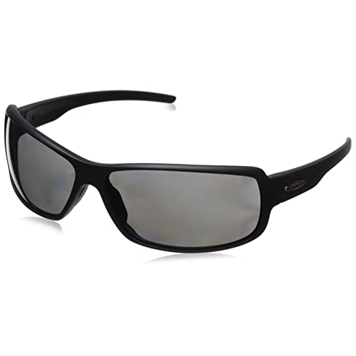 8b4dd988b20 Suncloud Ricochet Polarized Sunglass with Polycarbonate Lens
