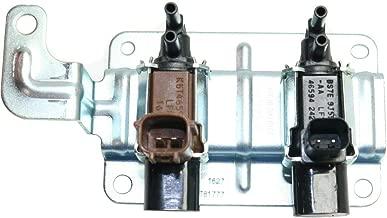 Dorman Vapor Canister Purge Valve Fits 06-08 Mazda 6