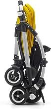 bugaboo 蝴蝶 婴儿自助支架杆 (不支持加) 5005 / 27SE01
