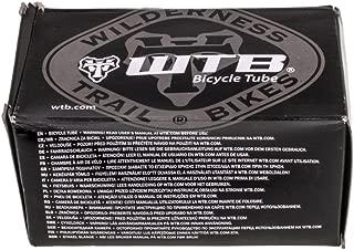 WTB 27.5in Plus Presta Mountain Tube