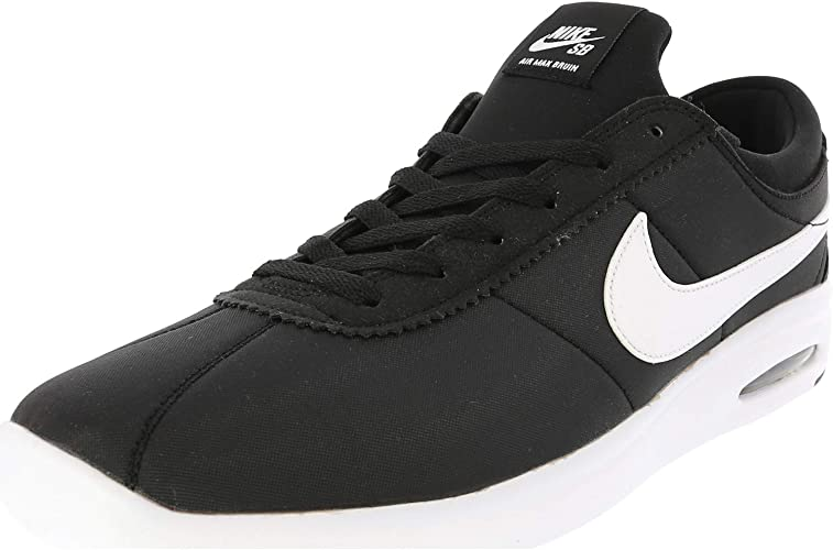 Nike SB AIR MAX Bruin VPR TXT Mens Fashion-Sneakers AA4257
