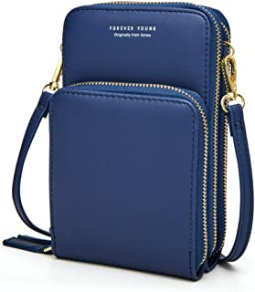 Best forever young purse Reviews