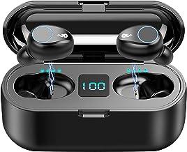 Bgvp Q2 Tws Bluetooth 5.0 Iem