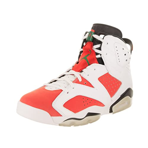 13ea33f86b0e Air Jordan 6 Retro