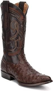 Best cuadra boots ostrich Reviews