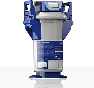 Brita Purity 450 Quell ST Système de filtration avec MAE