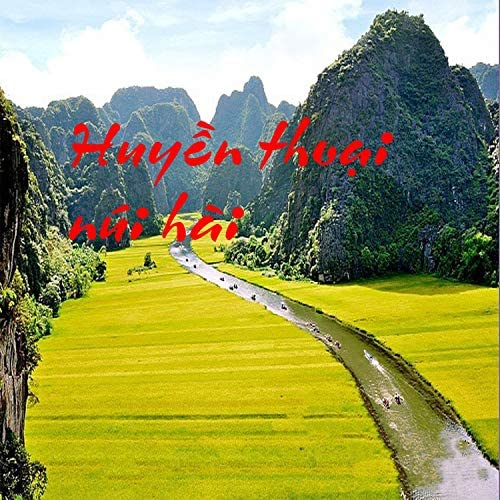 Thanh Hoa & Trung Anh