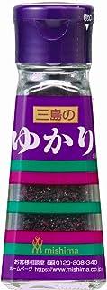 三島食品 ゆかり(ビン入り) 28g ×10個