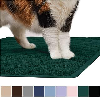 Best cat litter rugs Reviews