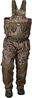 Best banded hunting waders Reviews