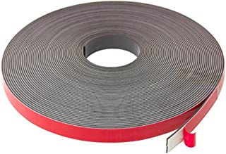 Amazon.es: cinta adhesiva magnetica leroy merlin