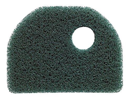 Aquascape Filter Mat for Signature Series 1000, 6.0 and 8.0 Rigid Plastic Skimmer Filters   56000
