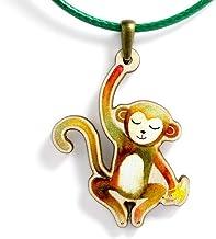 Suchergebnis auf für: Affen Kette