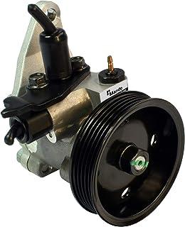 Mando 20A1003 OEM Power Steering Pump