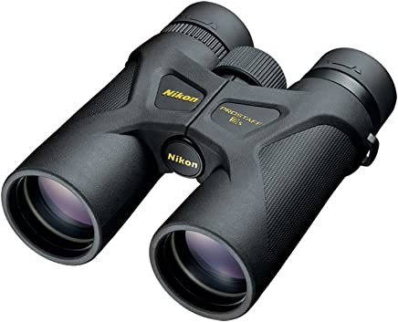 Nikon Prostaff 3S 8x42 Binocular for Hunting and...