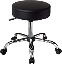 Best boss office products b240 bk Reviews