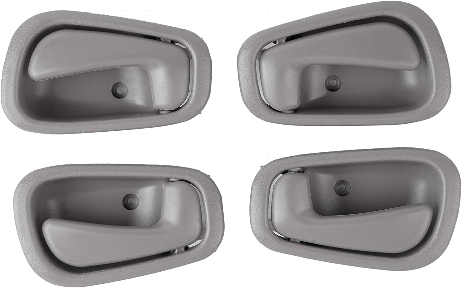 NPAUTO List price Interior Front Rear Door Shipping included Passenger Handles Side Pa Driver