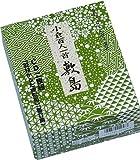 百人一首 敷島(CD2枚組付)(-)