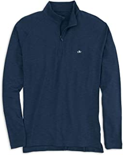 Shad Point Pullover