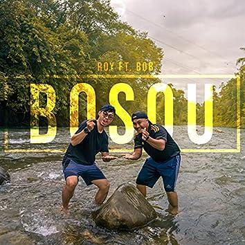 Bosou (feat. Bob)