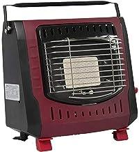 1200W Estufa De Gas Portátil Para Calefacción De Coche Al Aire Libre