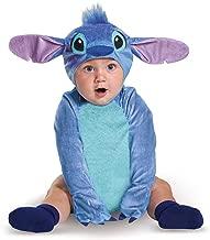 Disney Baby Stitch Infant Costume